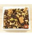 Rooibos Chocolate Inca