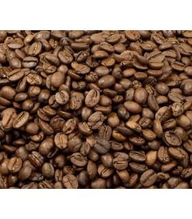 Café Guatemala Huehuetenago