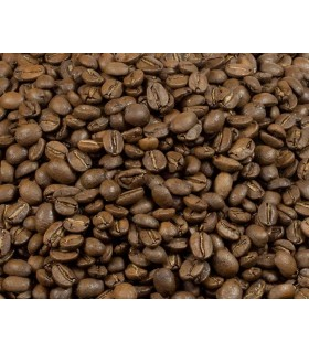 Café Puerto Rico Yauco Selecto AA
