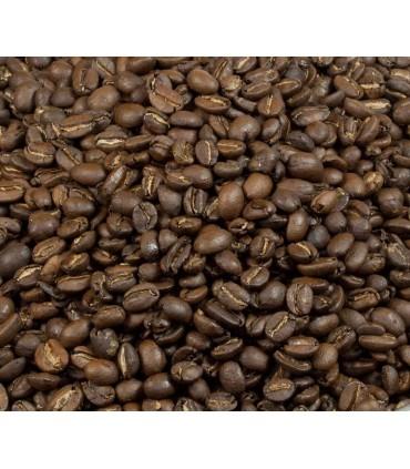 Café Etiopía Yergacheffe