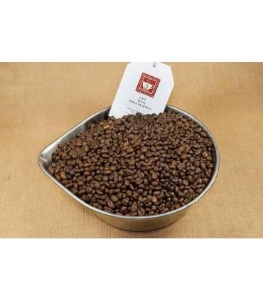 Café Kenia Perla de África