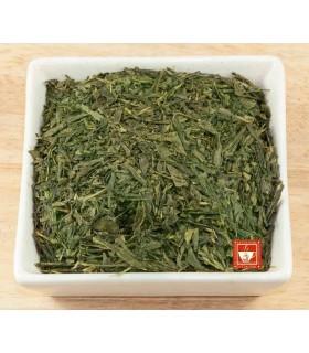 Té verde Japón Bancha