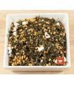 Té verde Japón Genmaicha