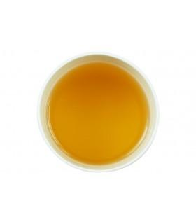 Té negro Darjeeling Soom FTGFOP1 - FF - Primera cosecha