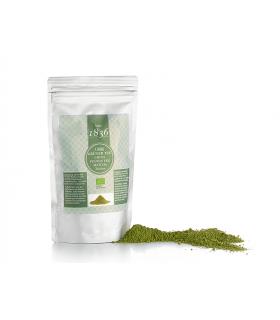 Té verde Matcha Chino Taishan