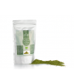Té verde Matcha Chino Taishan - Bolsa de 200 g.