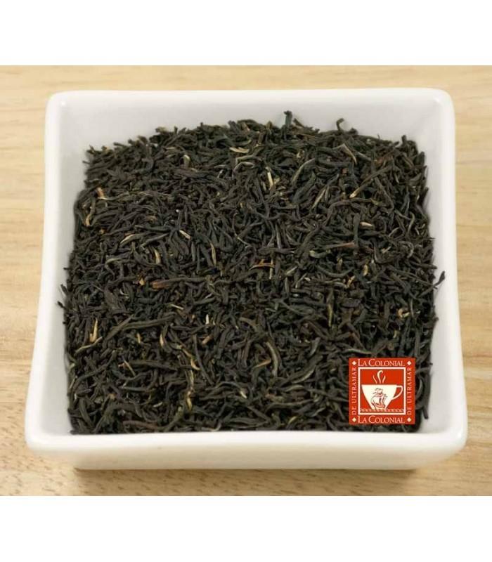 Té negro Ceylán Special Ratnapura FOP