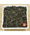 Té verde China Jazmín Chung Hao