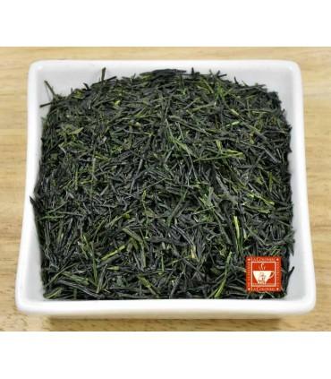 Té verde Japón Gyokuro Asahi