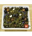 Premium tea - Crema de Grosellas