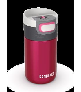 Termo Kambukka Etna 300 ml Raspberry