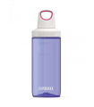 Botella Kambukka Reno 500 ml Lavender