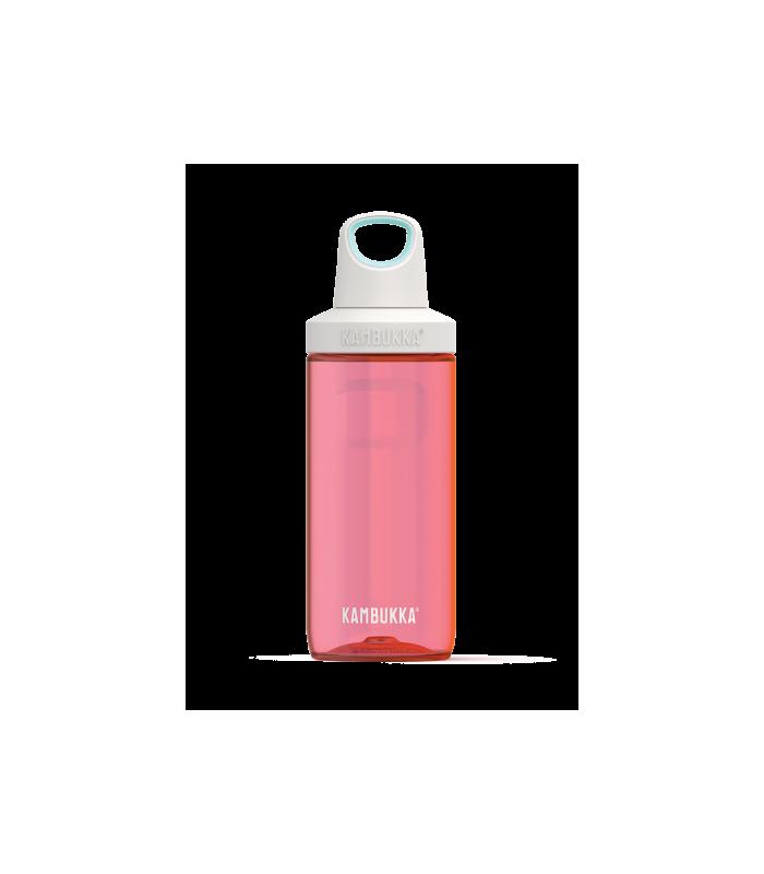Botella Kambukka Reno 500 ml Strawberry Ice