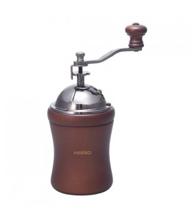 Molinillo de café - Hario Dome