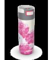 Termo Kambukka Etna 500 ml Pink Blossom