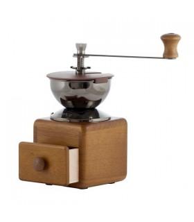Molinillo de café - Hario MM-2