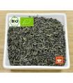 Té verde China Chun Mee - BIO