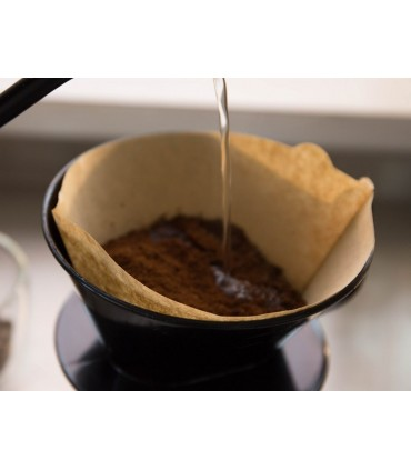 Filtros de café Finum Nº 4