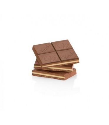 Chocolate VENCHI 1878 Cremino - 110g
