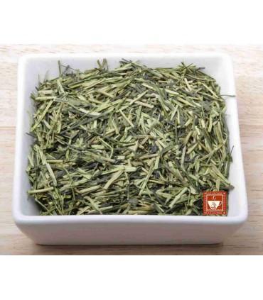 Té verde Japón Kukicha
