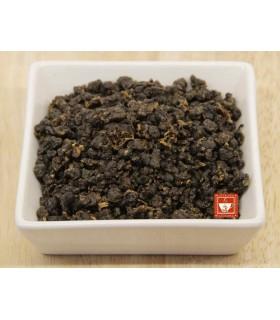 Oolong Perla Negra Formosa
