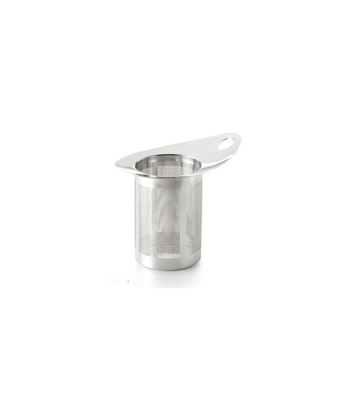 Filtro de acero Ø 5.5 cm